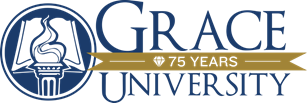 https://www.graceuniversity.com/wp-content/uploads/2017/05/75-Years-Blue-1024x342.png